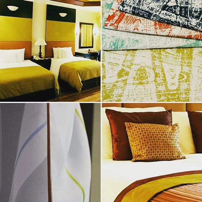 Best hospitality fabric manufacturer miami, quality hospitality fabric supplier miami, florida