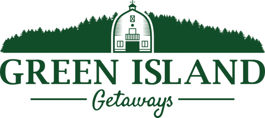 Green Island Getaways