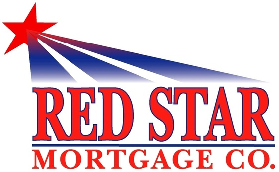 Red Star Mortgage - Commercial Real Estate Finance