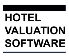 Hotel Valuation Software