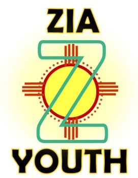 ZIA Youth
