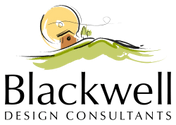Blackwell Design Consultants