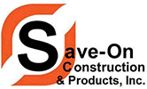 Save On Construction & Products Inc.