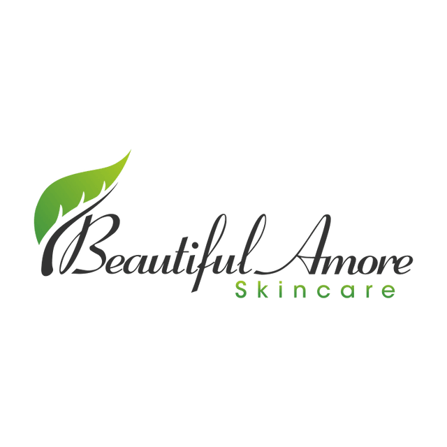 Beautiful Amore Skincare