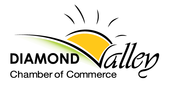 Diamond Valley Chamber of Commerce