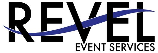 Revel Event Services
