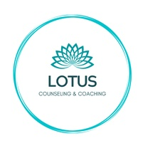 Lotus Counseling & Coaching