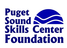 Puget Sound Skills Center Foundation
