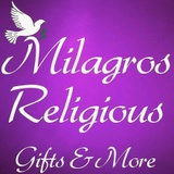 Milagros Religious Gifts & More