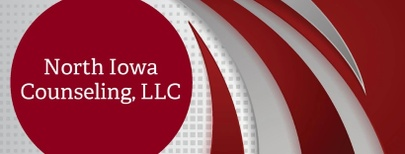North Iowa Counseling, LLC