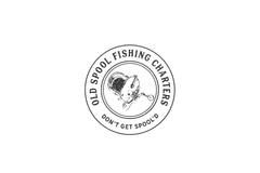 Salty Dog Fishing Charter
