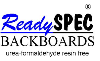 ReadySPEC Backboards, Inc.
