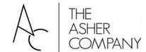 Asher Leather Company