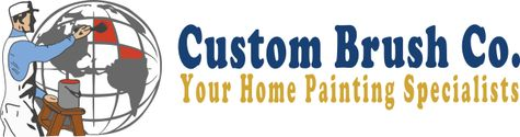 Custom Brush Co.