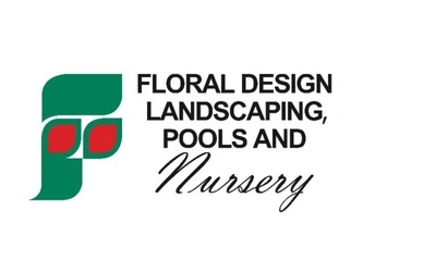 Floral Design Landscaping, Pools and Nursery