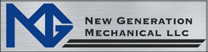 New Generation Mechanical