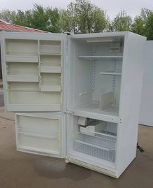 Used refrigerators for sale in Marshfield 65706. Used refrigerator for sale. Used freezers for sale