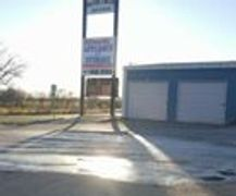 Self Storage in Marshfield, MO Kenmore washer not working KitchenAid refrigerator not cooling