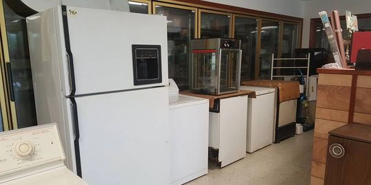 Quality used dishwashers for sale Marshfield 65706. Used dishwasher for sale Marshfield Mo, Portable