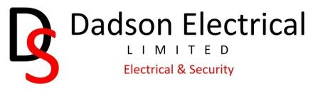 Dadson Electrical Limited