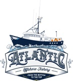 Atlantic Offshore Fishery