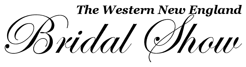 The Western New England Bridal Show