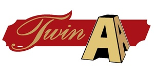 Twin A Home Inspection of Southwest Florida, Inc.