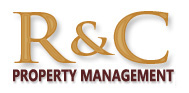R&C Real Estate Inv. LLC