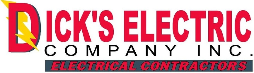 Dick's Electric Company