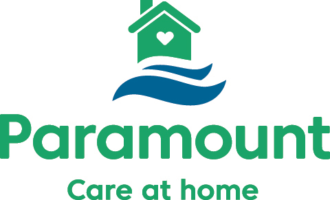 Paramount Care At Home