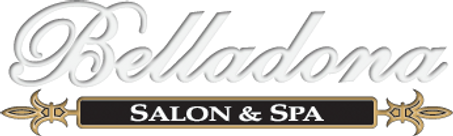 Belladona Salon & Spa