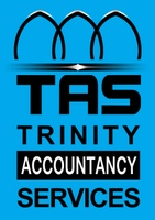 TAS Accountancy and Taxation