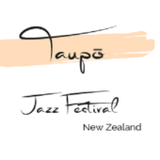 The Taupō Jazz Festival