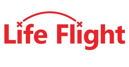 Vinepower sponsor life flight NZ