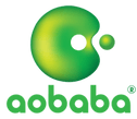Aobaba