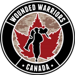 Canadian Veterans Battle Rattle Candle Company will be giving back 10% of net sales to Canadian Veterans organizations and charities.