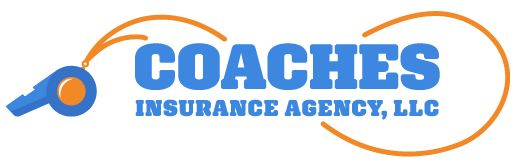 Coaches Insurance Agency