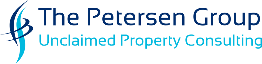 The Petersen Group, LLC