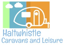Haltwhistle Caravans and Leisure