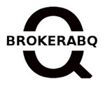 Buyer Brokers Albuquerque NM, Realtor
