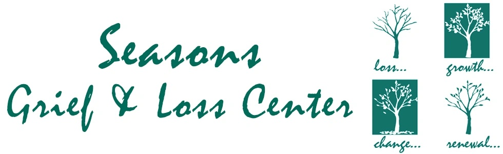 Seasons Grief & Loss Center