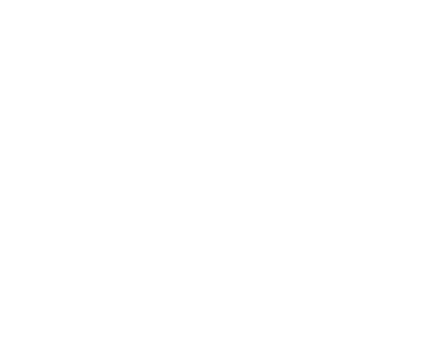 Hills, Homes, and Land