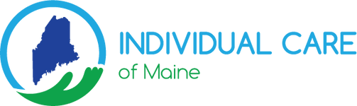 Individual Care of Maine