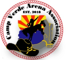 Camp Verde Arena Association