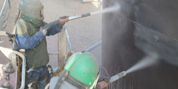 Non Abrasive Cleaning Non Abrasive Blasting Non Abrasive Shot Blasting Ice Blasting Soda Blasting