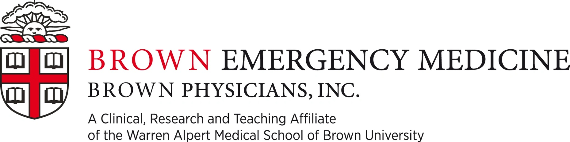 Brown Emergency Medicine