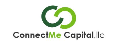 ConnectMe Capital, LLC