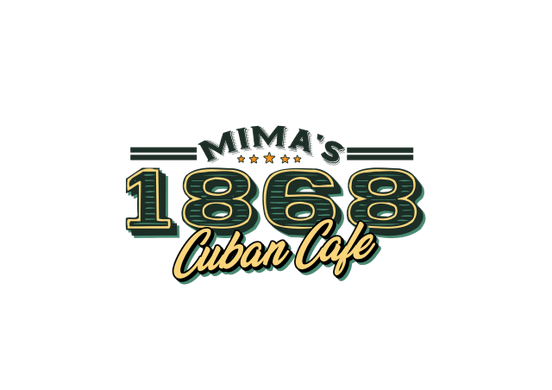 Mima's 1868 Cuban Cafe