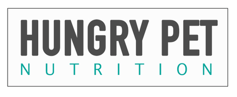 Hungry Pet Nutrition