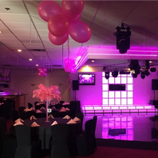 Catering Hall New jersey banquet hall new jersey